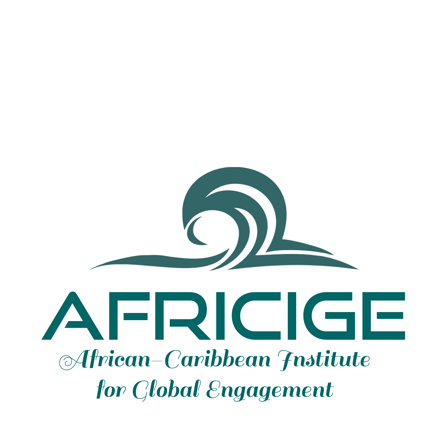 African-Caribbean Institute for Global Engagement
